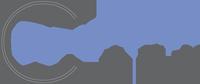 Molding City Logo